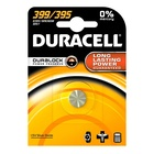 Duracell 399/395 Batteria monouso SR57 Ossido d'argento (S)
