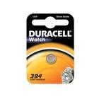 Duracell 745296 Batteria monouso SR45 Ossido d'argento (S)
