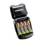 Duracell 81285673 carica batterie