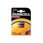 Duracell MN21 Twin Pack Batteria monouso Stilo AA Alcalino