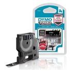 Dymo Etichette D1 durable 1978365