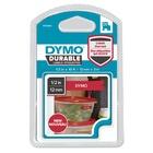 Dymo Etichette D1 durable 1978366