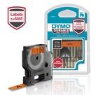 Dymo Etichette D1 durable 1978367