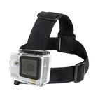Easypix 55235 accessorio per fotocamera sportiva Cinturino da testa per fotocamera