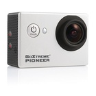 Easypix GoXtreme Pioneer Full HD 5 MP Wi-Fi
