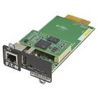 EATON NETWORK-M2 scheda di rete e adattatore Ethernet 1000 Mbit/s Interno