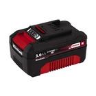 Einhell 4511341 batteria e caricabatteria per utensili elettrici