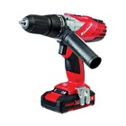 Einhell Trapano a percussione a batteria Brushless-solo