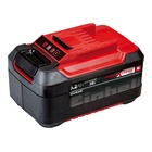 Einhell Batteria Ioni di Litio Power X-Change 5.2Ah Plus 18 V 1260W