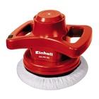 Einhell CC-PO 90 90W 2400Giri/min Lucidatrice per auto