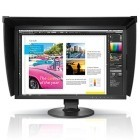 EIZO ColorEdge CG2420 Nero