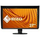 """EIZO ColorEdge CG279X 27"""" Wide Quad HD LED Nero"""