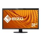 "EIZO ColorEdge CG319X LED 31.1"" 4K DCI Nero"