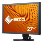 "EIZO ColorEdge CS2731 LED 27"" 2K Nero"