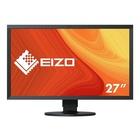 """EIZO ColorEdge CS2740 27"""" 4K Ultra HD LED Nero"""