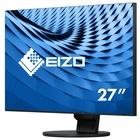 """EIZO FlexScan EV2785 LED 27"""" 4K Ultra HD Nero"""