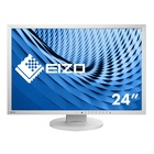 """EIZO FlexScan EV2430 LED 24.1"""" WUXGA Grigio"""