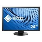 """EIZO FlexScan EV2430 LED 24.1"""" WUXGA Nero"""