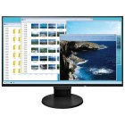 "EIZO FlexScan EV2451 23.8"" IPS Nero"