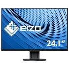"EIZO FlexScan EV2457 LED 24.1"" WUXGA Nero"
