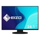 "EIZO FlexScan EV2495-BK 24.1"" FullHD WUXGA LED Nero"