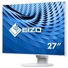 """EIZO FlexScan EV2785 LED 27"""" 4K Ultra HD Bianco"""