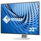 """EIZO FlexScan EV3285 LED 31.5"""" 4K Ultra HD Bianco"""