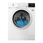 ELECTROLUX EW6S470W - PerfectCare 600 lavatrice Libera installazione Caricamento frontale Bianco 7 kg 1000 Giri/min A+++