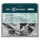 ELECTROLUX M3GCP4006 Polvere