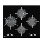 ELECTROLUX PVF645UON
