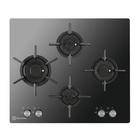 ELECTROLUX PVF645UONS