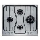 ELECTROLUX RGG6243LOX