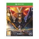 Electronic Arts Anthem Legion Of Dawn Edition Xbox One