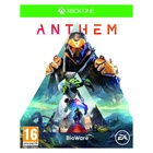 Electronic Arts Anthem - Xbox One