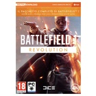 Electronic Arts Battlefield 1 Revolution - PC
