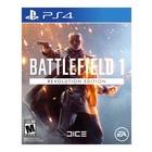 Electronic Arts Battlefield 1 Revolution PS4