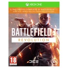 Electronic Arts Battlefield 1 Revolution - Xbox One