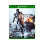 Electronic Arts Battlefield 4 - Xbox One