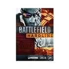 Electronic Arts Battlefield: Hardline - PC