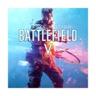 Electronic Arts Battlefield V Deluxe Edition PS4