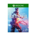 Electronic Arts Battlefield V Deluxe Edition Xbox One