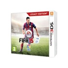 Electronic Arts FIFA 15 - 3DS