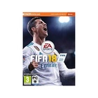 Electronic Arts FIFA 18 Standard Edition - PC
