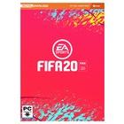 Electronic Arts FIFA 20 PC