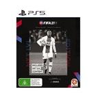 Electronic Arts FIFA 21 Next Level Edition PS5