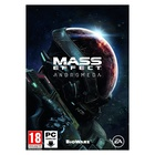 Electronic Arts Mass Effect Andromeda - PC