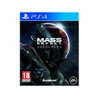 Electronic Arts Mass Effect Andromeda - PS4