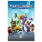 Electronic Arts Plants vs Zombies: Battle for Neighborville Nintendo Switch
