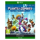 Electronic Arts Plants VS. Zombies: Battle for Neighborville, Xbox One Basic Inglese
