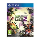 Electronic Arts Plants Vs Zombies: Garden Warfare 2 PS4 ING